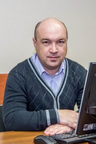 Лобанов Роман Александрович